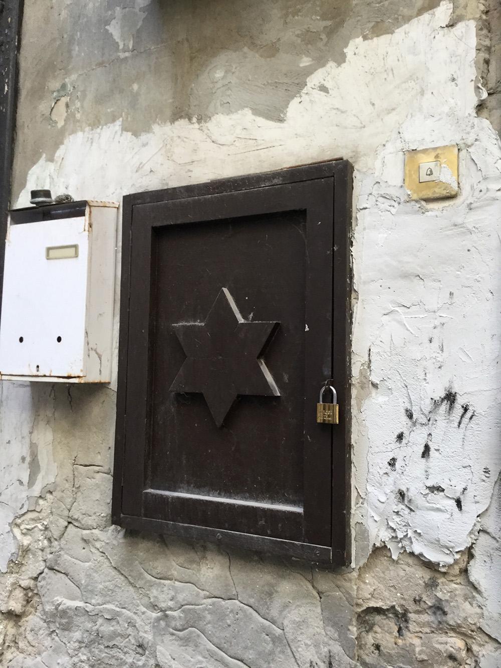 Jewish_Budapest1