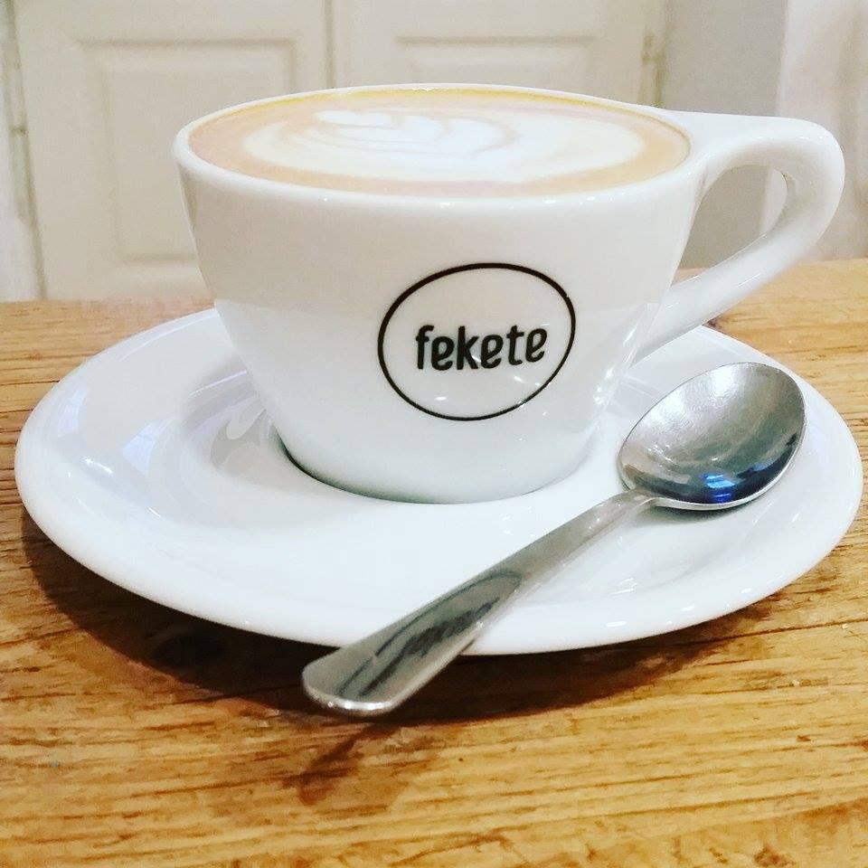 cafe_tour3_Erdei Tamara