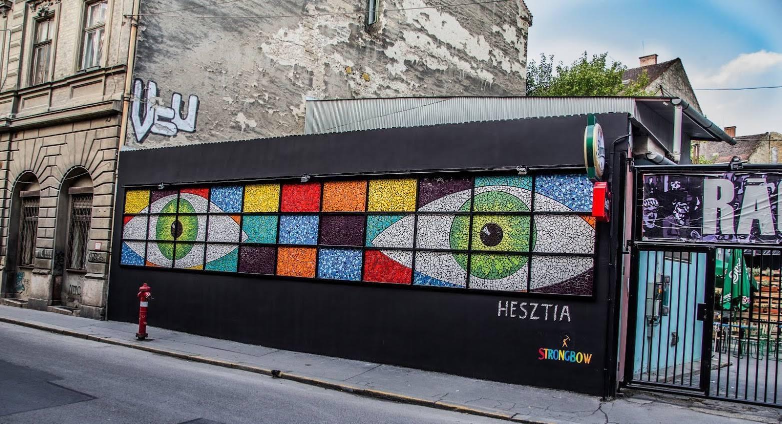 street_art_design7