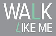walk_like_me